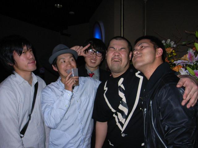 0912-07.JPG