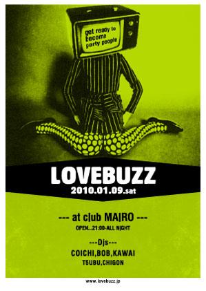 lovebuzz10.01_72.jpg