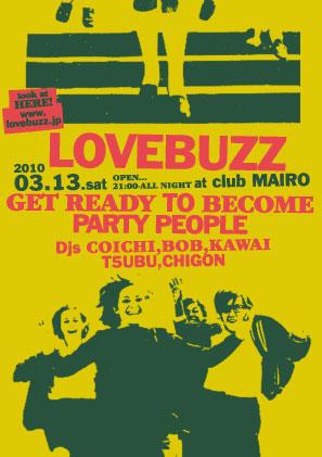 lovebuzz10.03_72.jpg