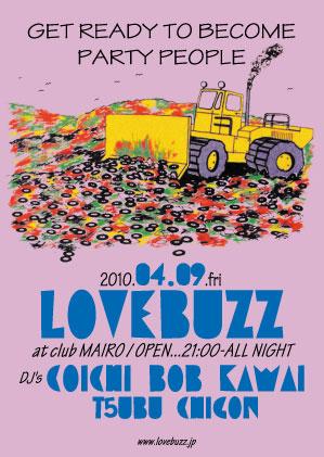 lovebuzz10.04_72.jpg