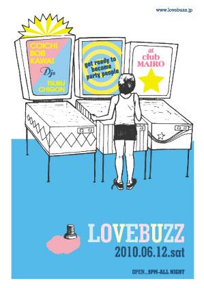 lovebuzz10.06_72.jpg