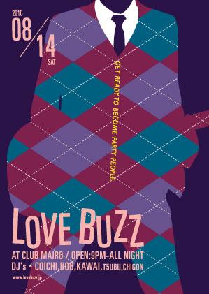 lovebuzz10.08_72.jpg
