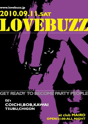 lovebuzz10.09_72.jpg