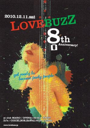 lovebuzz10.12_72.jpg