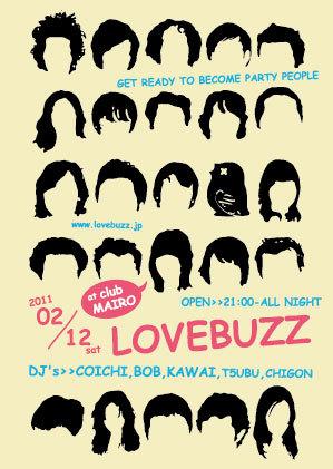 lovebuzz11.02_72.jpg