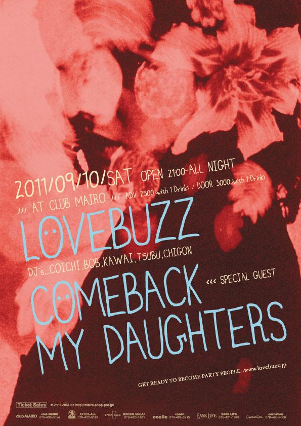 lovebuzz11.09-a2_72.jpg