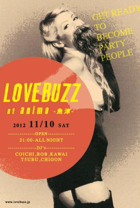 lovebuzz12.11_72.jpg