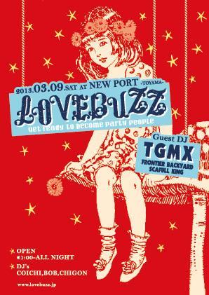 lovebuzz13.03_72.jpg
