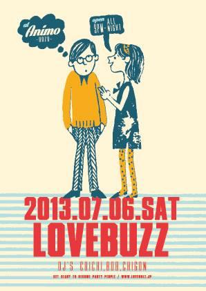 lovebuzz13.07_72.jpg