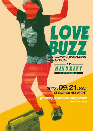 lovebuzz13.09_72.jpg
