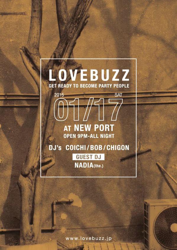 lovebuzz_15.01_72.jpg