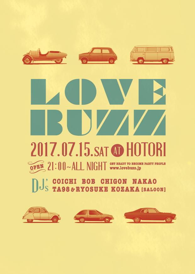 lovebuzz17.07_72.jpg